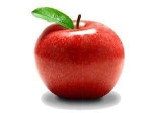 la-manzana-ayuda-a-sintetizar-acido-hialuronico-300x224