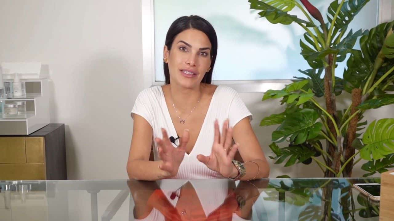 ¿Qué podéis hacer para dedicaros a la medicina estética?