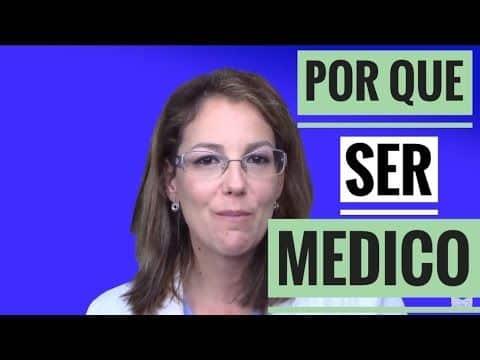 ESTUDIAR CARRERA MEDICINA | MEDICINA ESTÉTICA | MI EXPERIENCIA