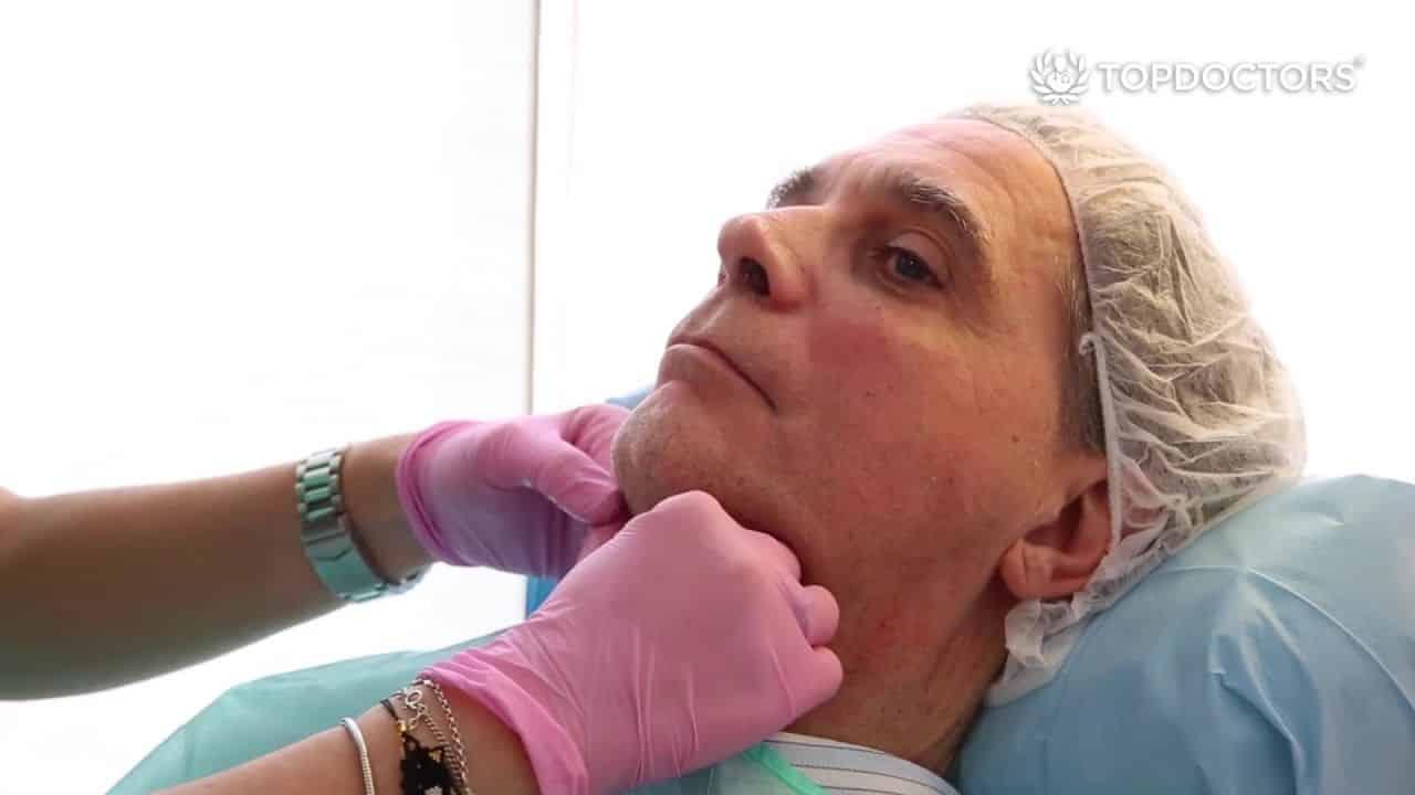 Rejuvenecimiento facial sin cirugía - Dra. Maria José Villares