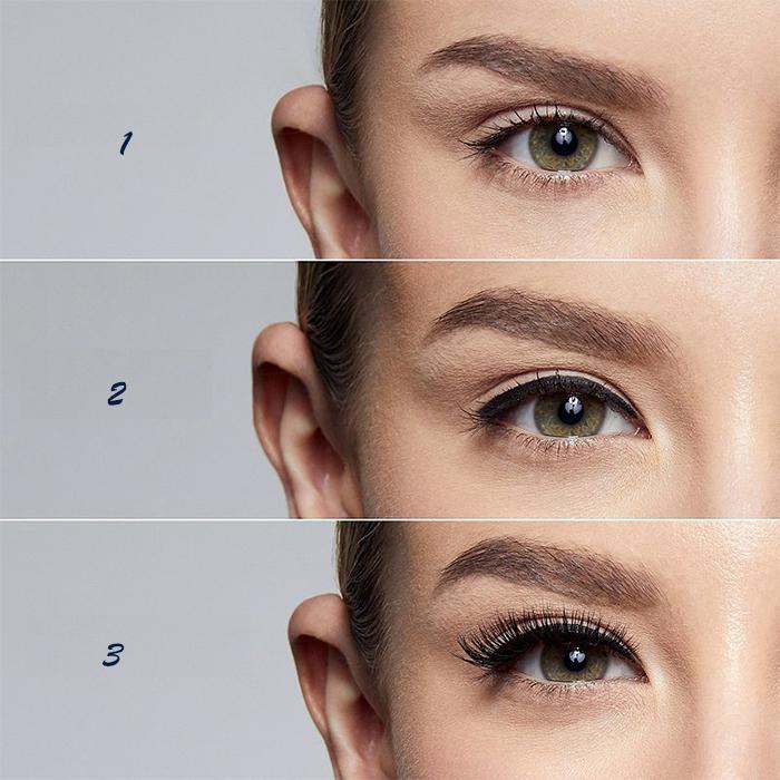 resultado-delineador de ojos-permanente