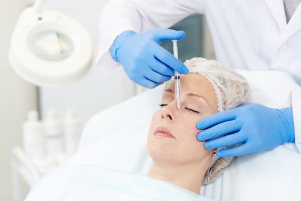 5 procedimentos esteticos nao cirurgicos img 2