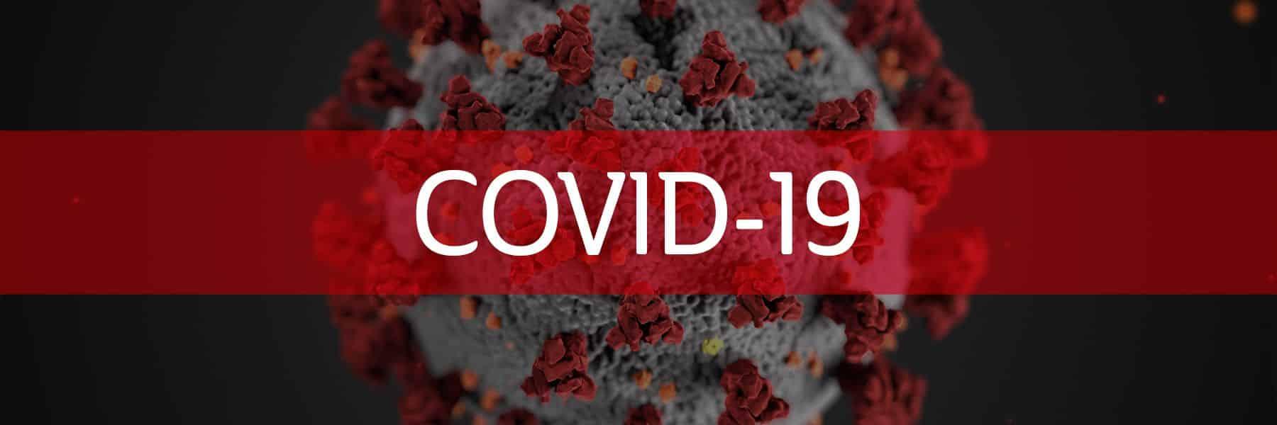 COVID19 traitement