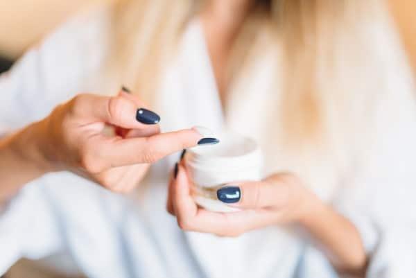 skincare pos botox img 1