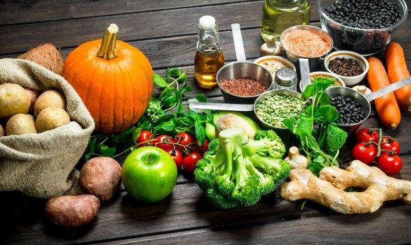 quais alimentos ajudam a emagrecer img 2