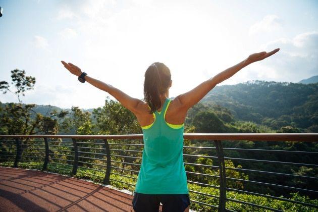 Autoestima: Cómo cuidarte todos los días_2