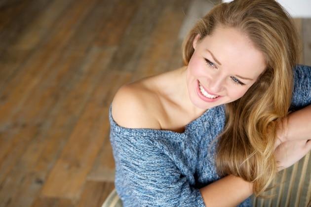 Cómo mejorar la autoestima en la vida cotidiana_2
