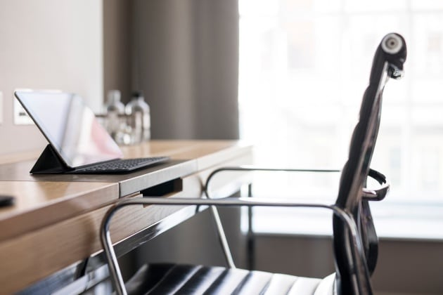 Cuidado de la postura al trabajar en casa_2