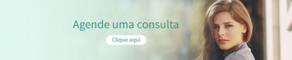 Concierte una consulta