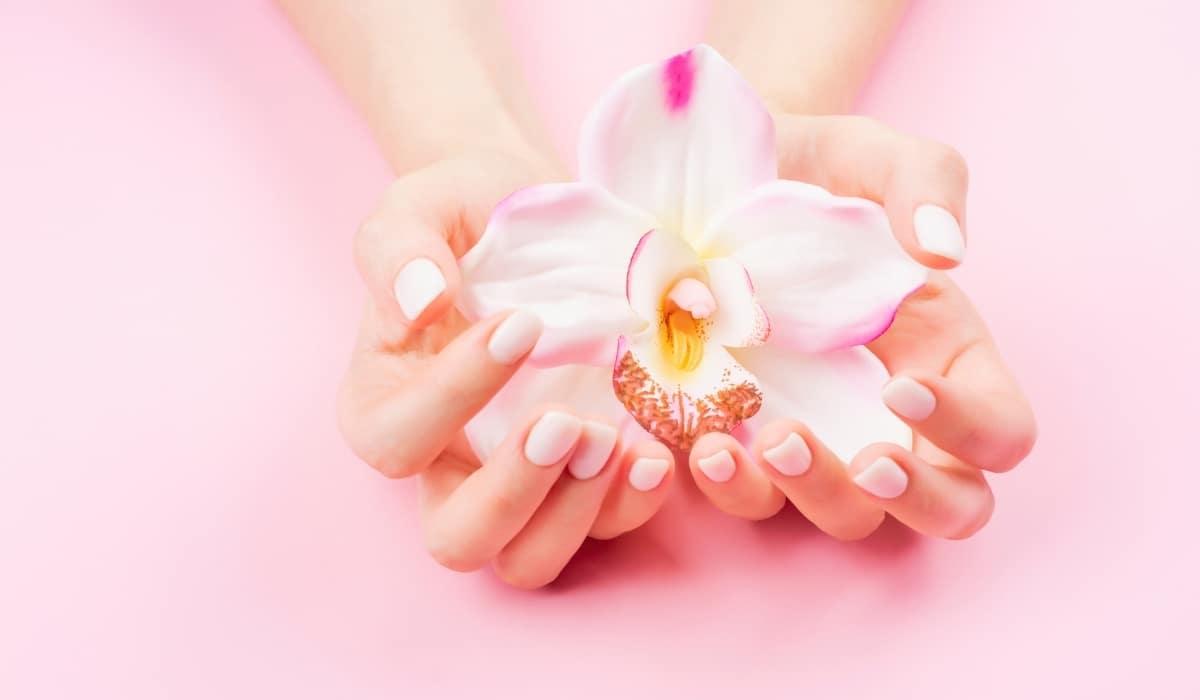 Beneficios del Rejuvenecimiento Vaginal Cirugia Plastica Glamour y Med Spa