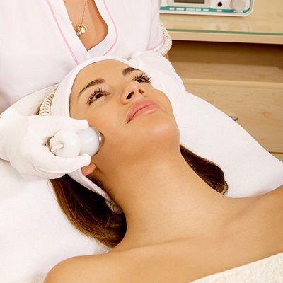 Tratamiento láser para blanquear la piel en Dubai | Emiratos Árabes Unidos | Precios y costos