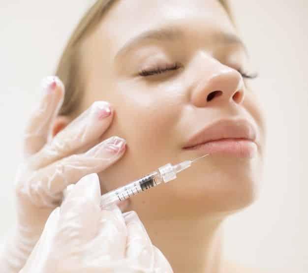 inyecciones de relleno-cirugiaestetica10
