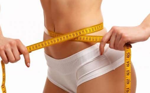 liposucción a su abdominoplastia