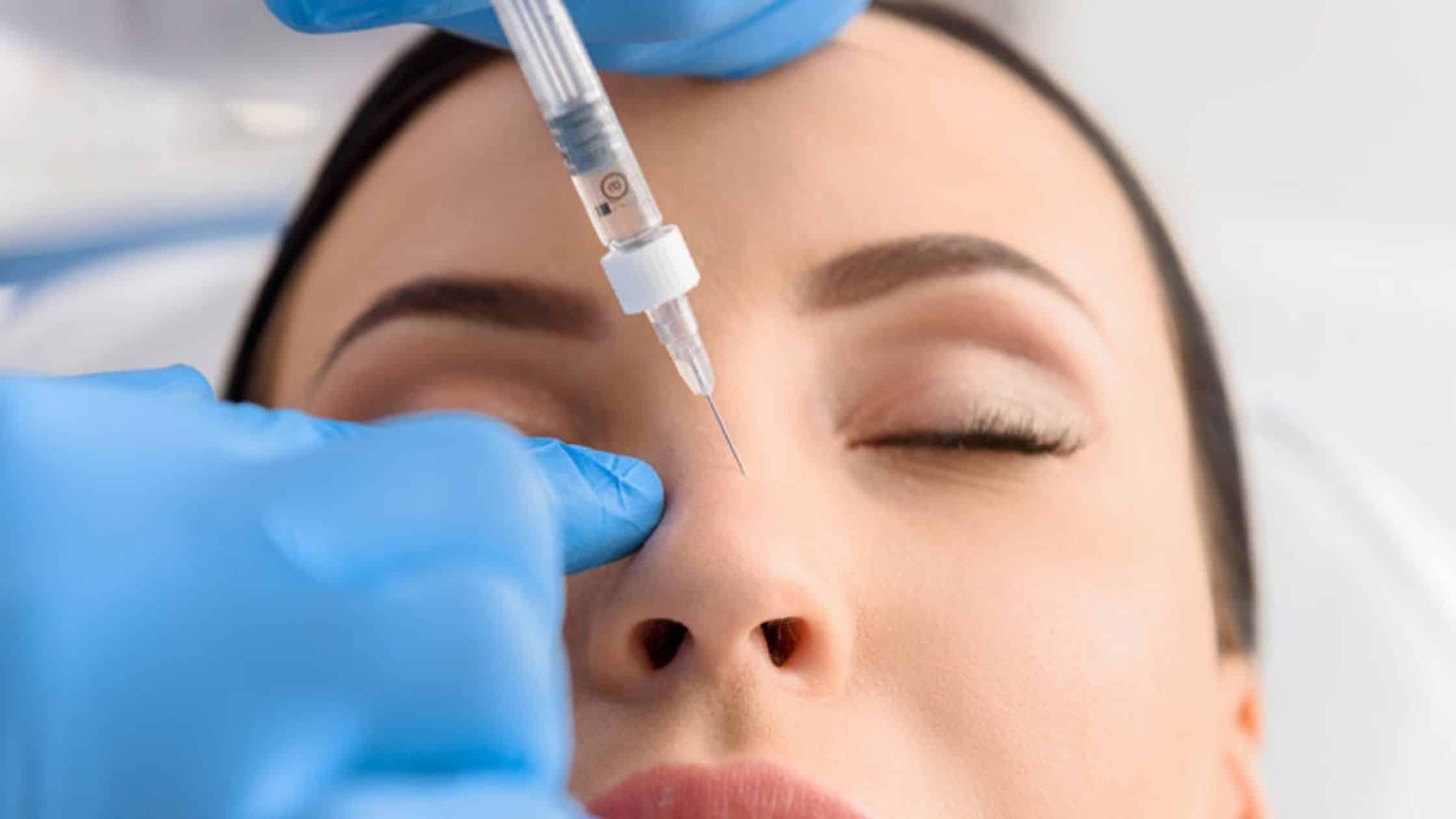 Cartilago nasal los 3 procedimientos reconstructivos principales