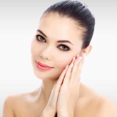 Prp-tratamiento de las cicatrices del acné