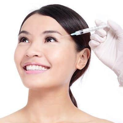 Mejor Botox en Dubai 2021