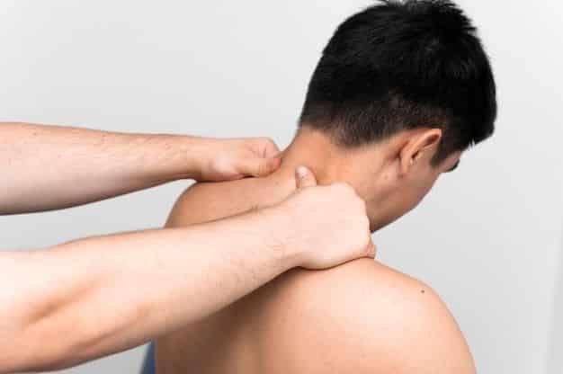 lifting de cuello masculino-cirugiaestetica10