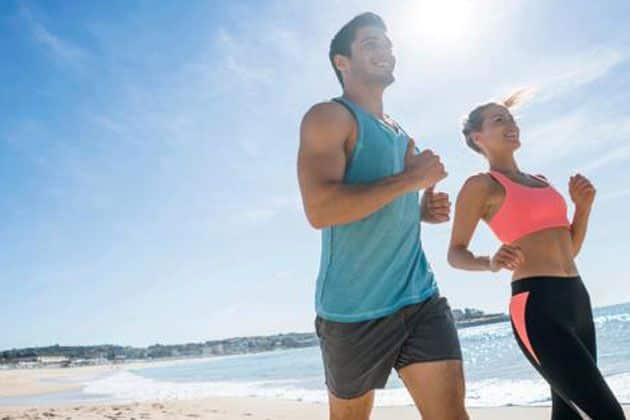 Lifechanges after Liposuction