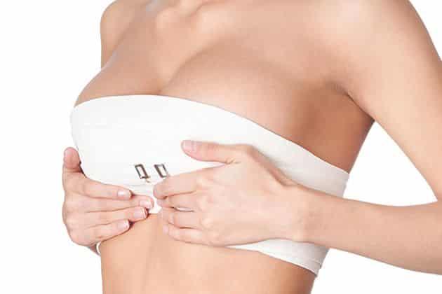 breast-augmentation-breast-enlargement