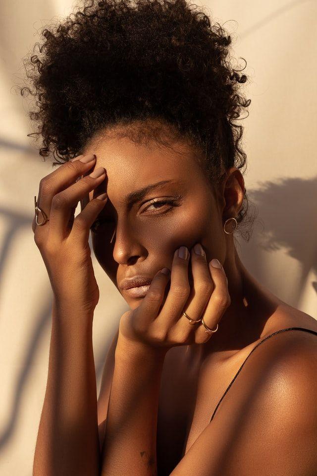 5 consejos para el cuidado de la piel en otono