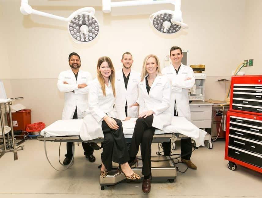 En busca del mejor cirujano plastico 5 cosas a considerar