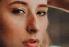 Profound puede reemplazar un estiramiento facial quirurgico