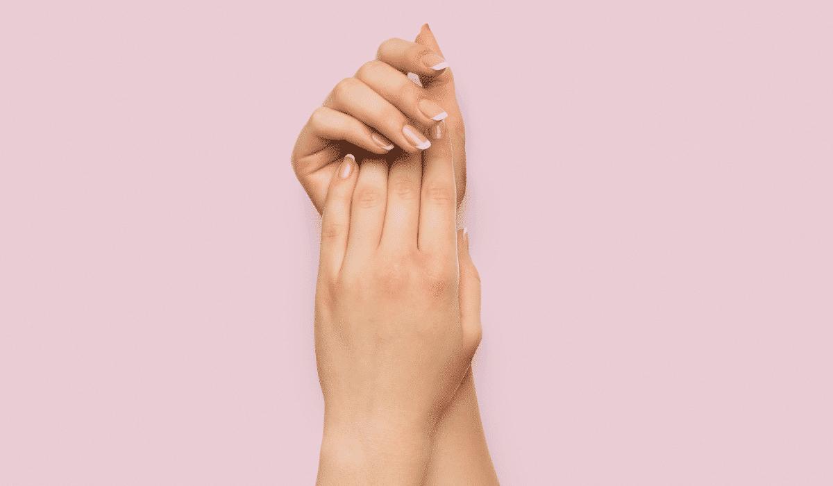 Radiesse Hand Rejuvenation Glamour Plastic Surgery and Med Spa